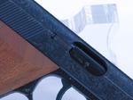 Waffenverwertung NRW