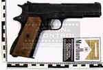 Waffenverwertung - Waffenverwerter