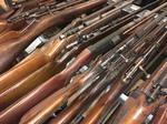 Waffenverwertung NRW - Waffenverwerter Bundesweit